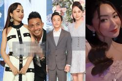 Dàn khách mời siêu khủng đám cưới Phan Thành: Đại gia, hoa hậu, rich kid đủ cả