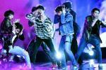 Hơn 20 màn trình diễn đỉnh cao của BTS bốc hơi, ARMY 'tế' Big Hit sấp mặt