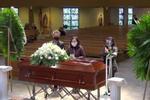 Con gái danh ca Lệ Thu qua đời vì ung thư-2