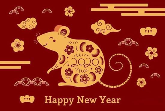 Ngày đẹp, giờ tốt xuất hành năm mới Tân Sửu 2021 cho người tuổi Tý-2