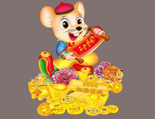 Ngày đẹp, giờ tốt xuất hành năm mới Tân Sửu 2021 cho người tuổi Tý-4
