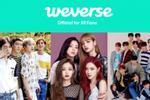 Big Hit bắt tay Universal Music Group, ngày tề tựu các ngôi sao thế giới không còn xa-9