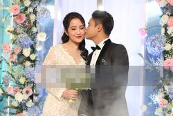 Phan Thành bất ngờ tiết lộ đám cưới suýt 'toang' vì Covid-19