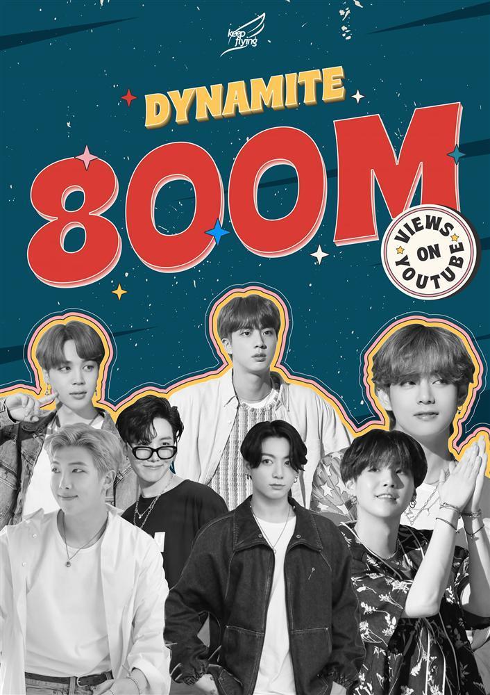 BTS ghi tên trong top 10 pop bands đỉnh nhất thế giới mọi thời đại-3