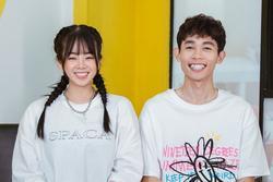 Nghi vấn DJ Mie và Hồng Thanh chia tay: Đằng gái cập nhật độc thân, nhà trai thay ava rơi nước mắt