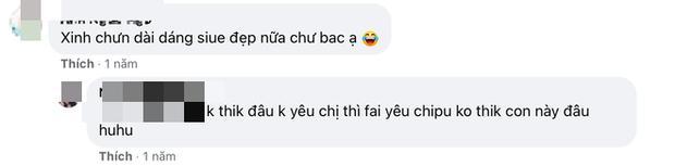 Chị họ Chi Pu lên tiếng sau phát ngôn nói Sơn Tùng bỏ Thiều Bảo Trâm là đúng-2