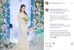 Chia sẻ gây chú ý của Xuân Thảo sau siêu đám cưới với Phan Thành