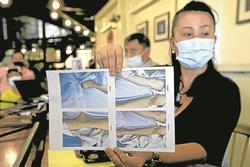 Gia đình Á hậu Philippines sẵn sàng khai quật thi thể để khám nghiệm lại