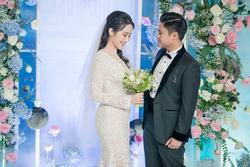 Hé lộ thời gian Phan Thành - Primmy Trương yêu lại từ đầu