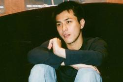 Tài tử Đài Loan làm phục vụ nhà hàng sau khi bị tẩy chay
