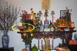 Dọn bàn thờ Tết thế nào vừa không phạm mà còn rước lộc, may mắn đầy nhà?-4
