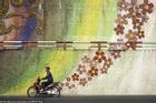 Hình chụp Việt Nam nổi bật trong giải Nhiếp ảnh du lịch 2020