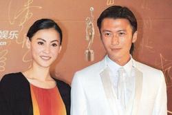 Trương Bá Chi và 'Tứ tiểu thiên vương Hong Kong': Có đủ chồng cũ, người yêu, bạn trai lộ clip nóng