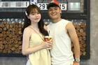Huỳnh Anh lộ chuyện vẫn còn liên quan đến tình cũ Quang Hải