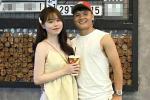 Chụp ảnh áo yếm bị chê bai, tình cũ Quang Hải phản ứng đầy cam chịu-4
