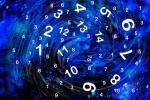 Giải mã vận mệnh cuộc sống của bạn trong tháng 2 thông qua Thần số học
