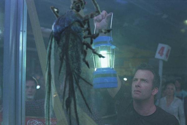 Những tiết lộ khó quên trong phim kinh dị-3