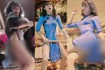 Trần Đức Bo nghiêm túc cover hit của Phương Thanh, netizen: Biểu hiện sớm đã không tai tiếng-2