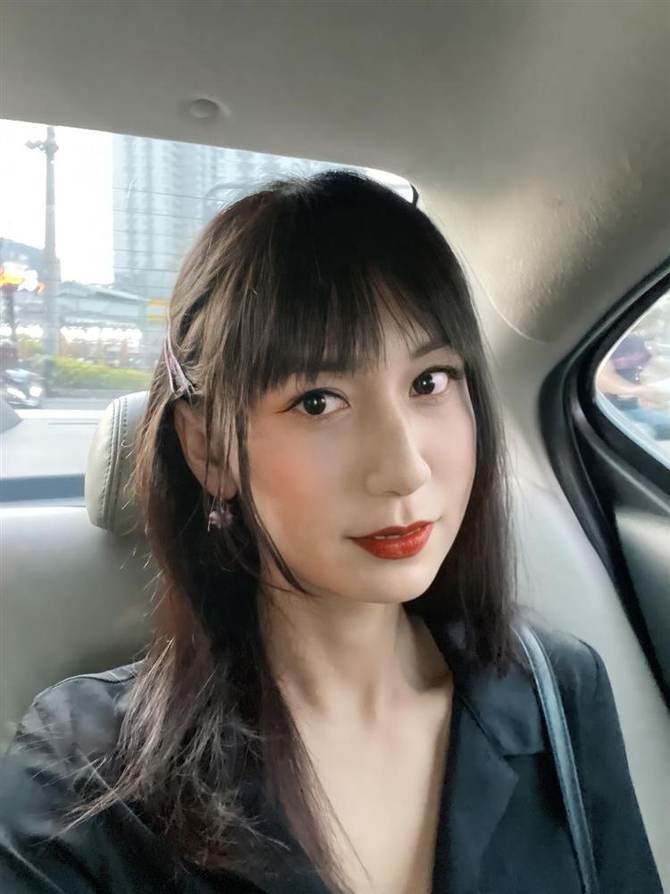 Bạn trai Hòa Minzy công khai gọi Lynk Lee là em yêu-1