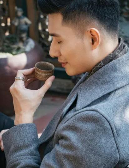 Hết bị soi đeo nhẫn đôi, Lệ Quyên còn gọi Lâm Bảo Châu là vợ chồng, tình nhân-3