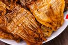 Mẹo chế biến măng khô đơn giản cho món canh măng sườn thơm ngon ngày Tết