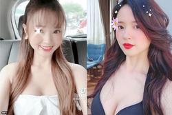 Tình cũ Phan Thành đăng clip thả thính, body nóng bỏng làm ai cũng xuýt xoa