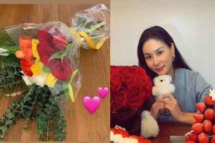 Jang Dong Gun lần đầu tiên thể hiện tình cảm với vợ sau những ồn ào từ vụ 'săn gái trẻ'?