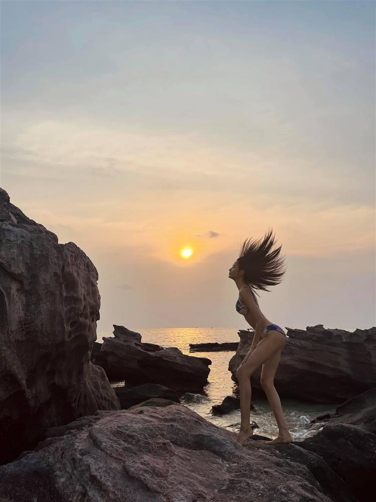 Phạm Hương, HHen Niê, Hoàng Thùy mặc bikini Miss Universe: Ai là đỉnh của chóp?-13