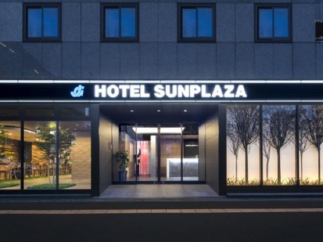 Giá phòng khách sạn ở Nhật rẻ hơn một tô mì-1