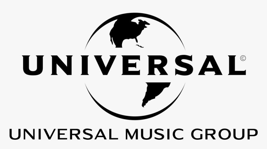 Big Hit bắt tay Universal Music Group, ngày tề tựu các ngôi sao thế giới không còn xa-3