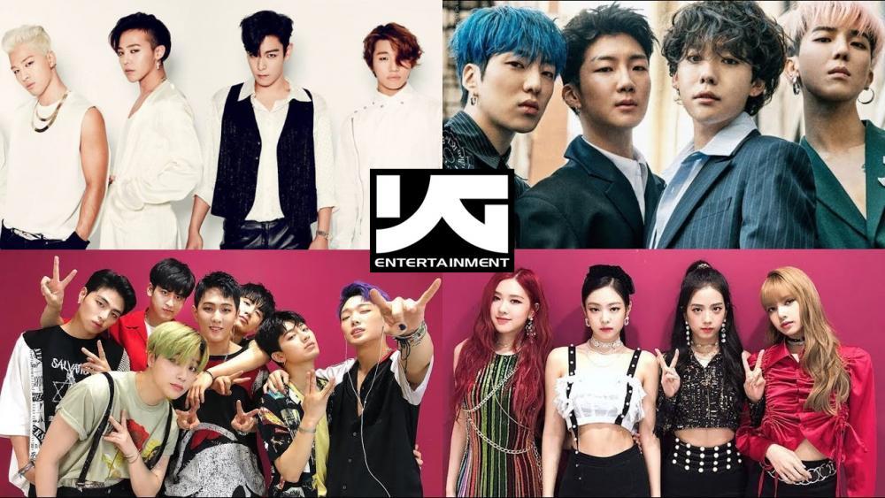 Big Hit bắt tay Universal Music Group, ngày tề tựu các ngôi sao thế giới không còn xa-7