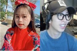 ViruSs tiết lộ mối quan hệ với bồ cũ Quang Hải sau nghi vấn hẹn hò
