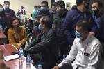 Vụ cháy nhà 4 thanh niên tử vong: Cha mẹ ngã quỵ, vợ trẻ bầu 8 tháng khóc không thành lời-3