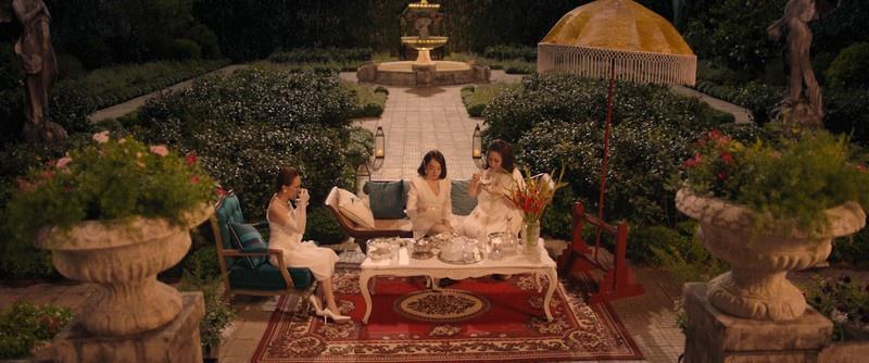 Chuyện chưa từng có ở phim Việt mùa Tết-3