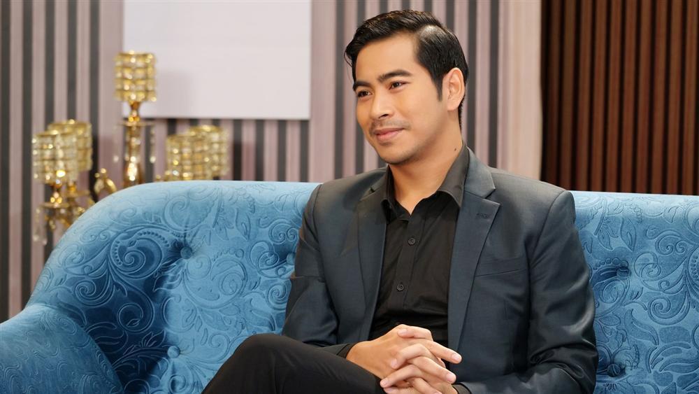 Thanh Bình lần đầu nói về cuộc ly hôn Ngọc Lan-2