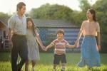 Bộ phim thứ 2 trong lịch sử điện ảnh Hàn Quốc được đề cử 'Quả Cầu Vàng'