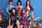 (G)I-DLE trở thành nhóm nữ không thuộc Big3 đầu tiên sau 4 năm lâp chiến tích