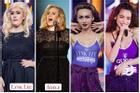 Thảm họa Lynk Lee ở 'Gương Mặt Thân Quen': Phiên bản lỗi Adele, Hà Hồ gây choáng