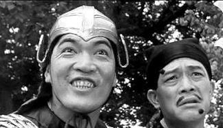 Cuộc đời bi kịch của ác nhân màn ảnh từng doạ đánh Châu Tinh Trì-1