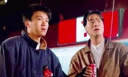 Cuộc đời bi kịch của ác nhân màn ảnh từng doạ đánh Châu Tinh Trì-9
