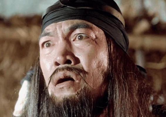 Cuộc đời bi kịch của ác nhân màn ảnh từng doạ đánh Châu Tinh Trì-3