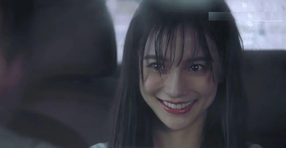 6 sao nữ Trung Quốc có vẻ ngoài xinh đẹp mà biểu cảm lên phim xấu tệ-11