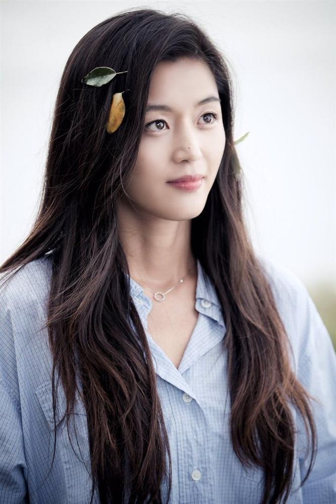 Sự trở lại của 5 mỹ nhân hàng đầu màn ảnh xứ Kim chi năm 2021-2