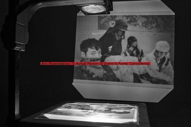 Có ai ngờ SHINee lại comeback với ca khúc từng bị BoA từ chối-5