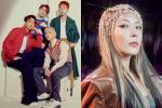 Có ai ngờ SHINee lại comeback với ca khúc từng bị BoA từ chối