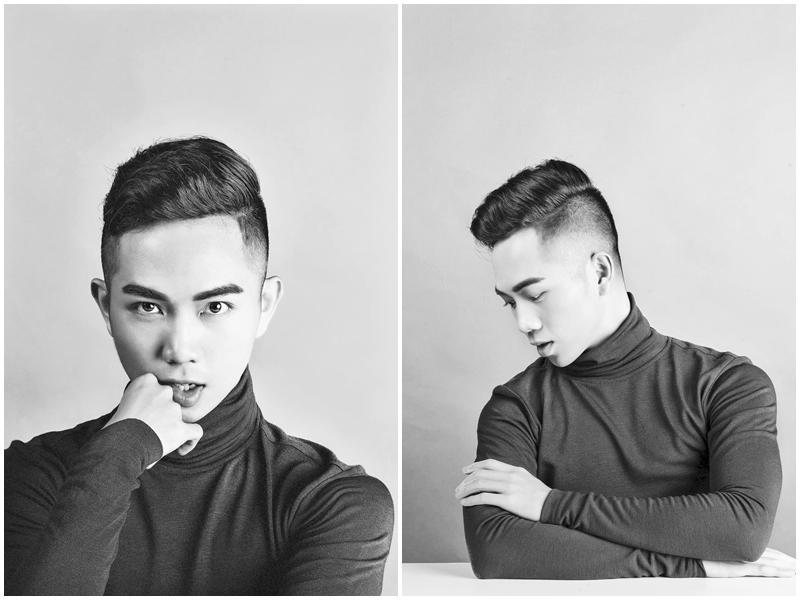Nghệ sĩ Việt thương tiếc diễn viên múa Mai Trung Hiếu-1