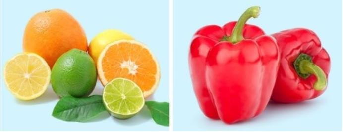 Chế độ ăn thời COVID: 10 thực phẩm tăng cường miễn dịch cho cơ thể-1