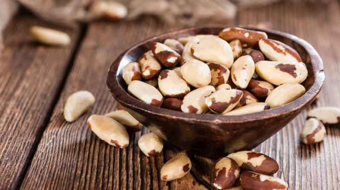 Chế độ ăn thời COVID: 10 thực phẩm tăng cường miễn dịch cho cơ thể-5