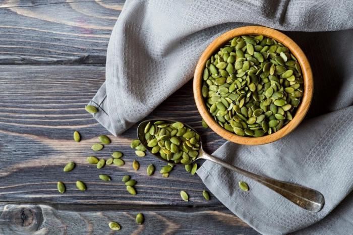 Chế độ ăn thời COVID: 10 thực phẩm tăng cường miễn dịch cho cơ thể-6