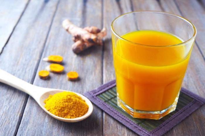 Chế độ ăn thời COVID: 10 thực phẩm tăng cường miễn dịch cho cơ thể-7